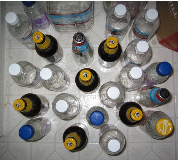bottles_600.jpg