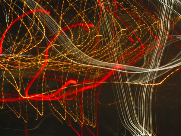 light-lines_600.jpg